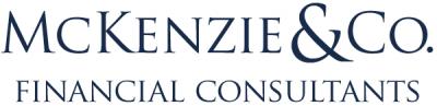 edmckenzie_logo.png