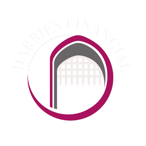 Harries Logo(4).png