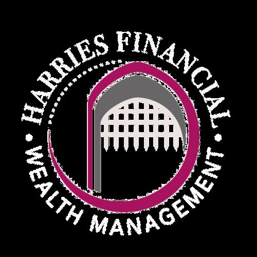 Harries Logo(4).png