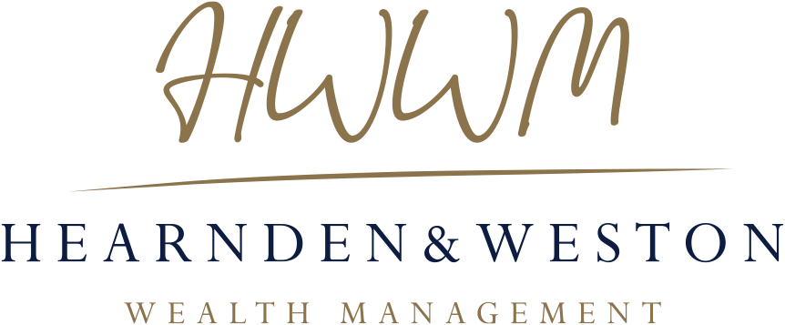 Hearnden New Logo