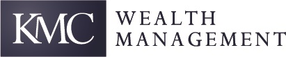kmcwealthmanagement.logo.png