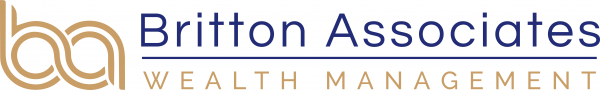 britton_logo.jpg