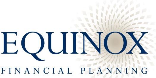 equinox.logo.png
