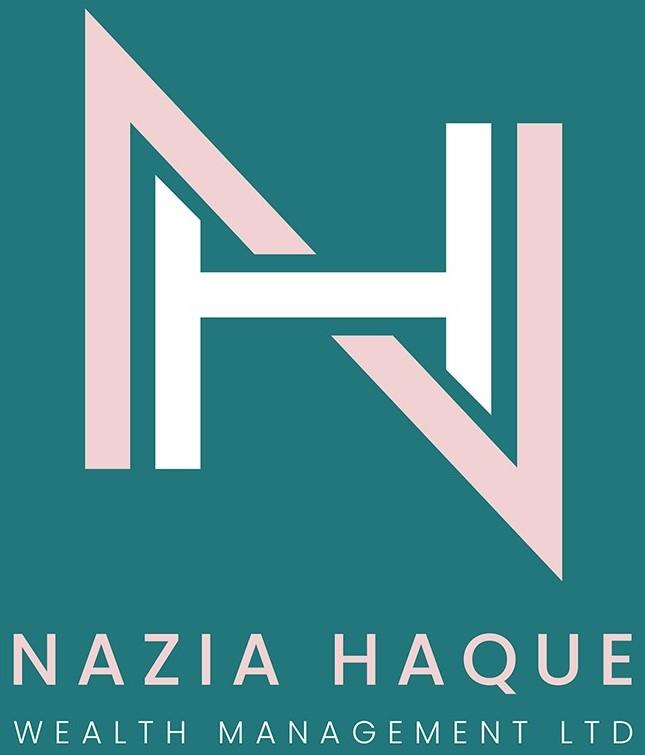 naziahaque