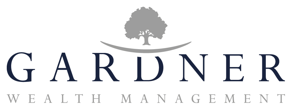 gardnerwealthmanagement.logo.jpg