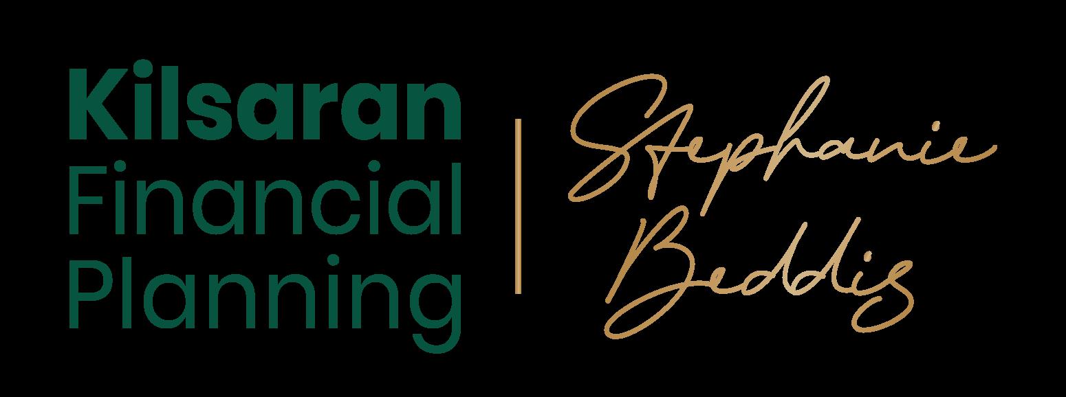Kilsaran-logo.png