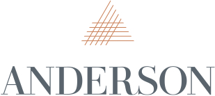 Anderson Wealth Planning Logo
