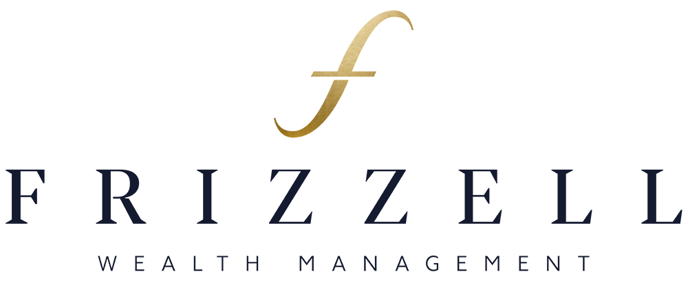 Frizzell-web-logo.png