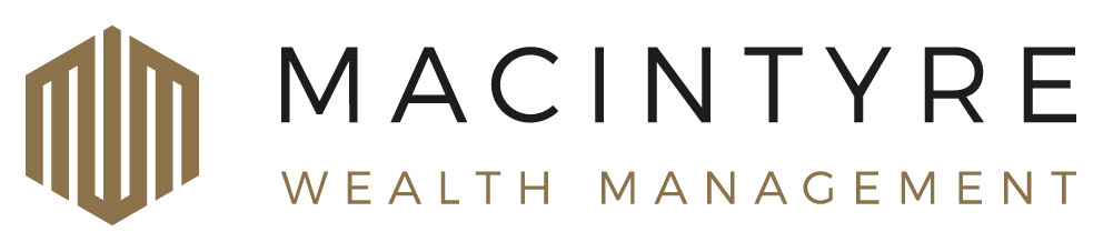 Macintyre Wealth Management logo