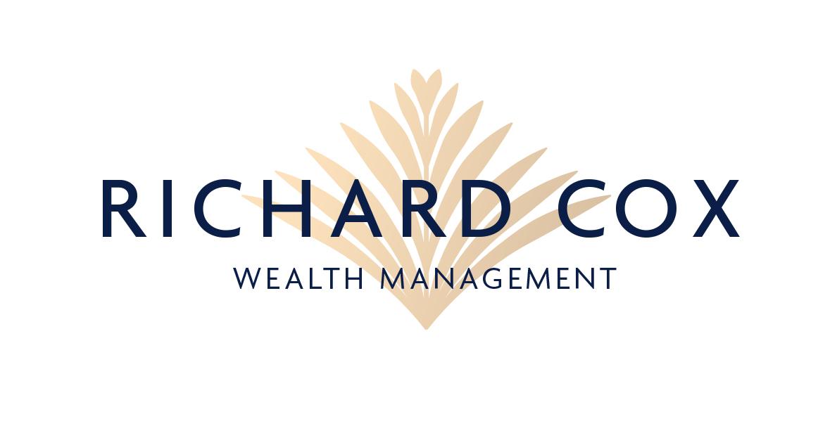 Richard Cox Logo