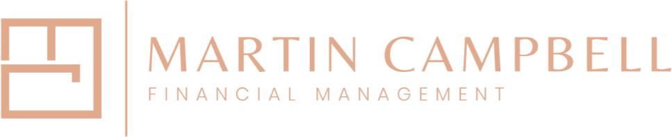 Martin-Campbell-Financial-logo.PNG
